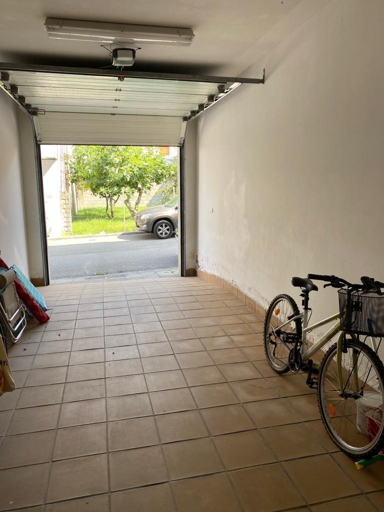 Inmobiliaria Juan Rey 24