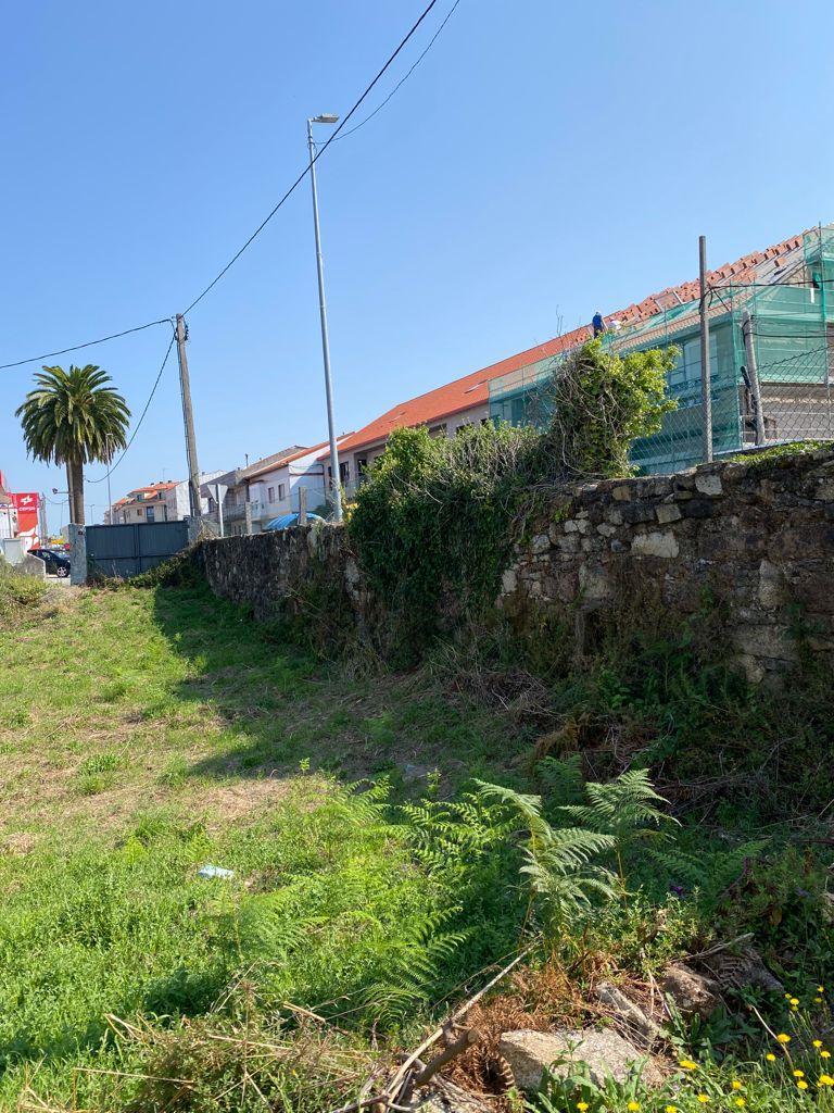 Inmobiliaria Juan Rey 9